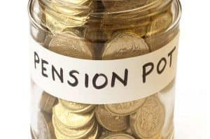 pension-pot