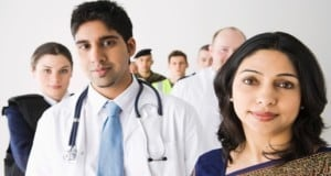 transferring-out-nhs-pension