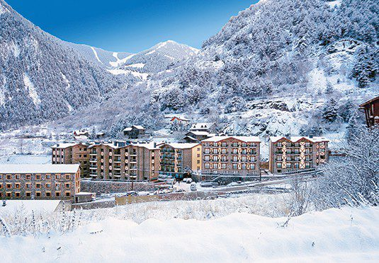 pension transfers to andorra